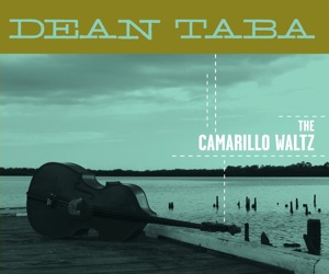 Buy Dean Taba's latest CD at CDBaby