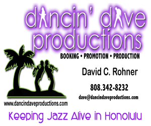 Dancin' Dave Productions